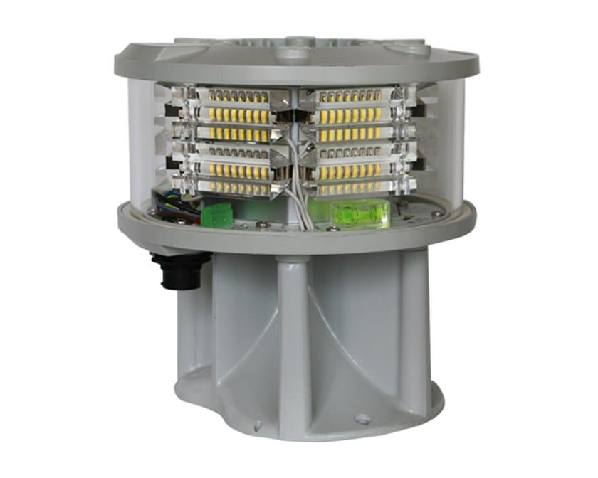 L865-LXS