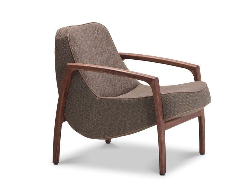 Design Fauteuil Jori.Lagom Petit Fauteuil By Jori Design Hugo De Ruiter
