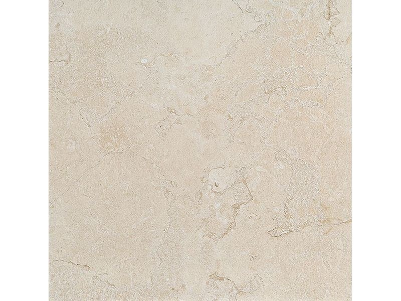 Porcelain stoneware wall/floor tiles with stone effect LAGOS LIME by Ceramiche Coem