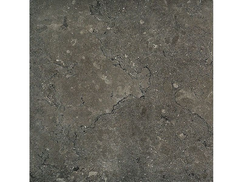 Porcelain stoneware wall/floor tiles with stone effect LAGOS MUD by Ceramiche Coem