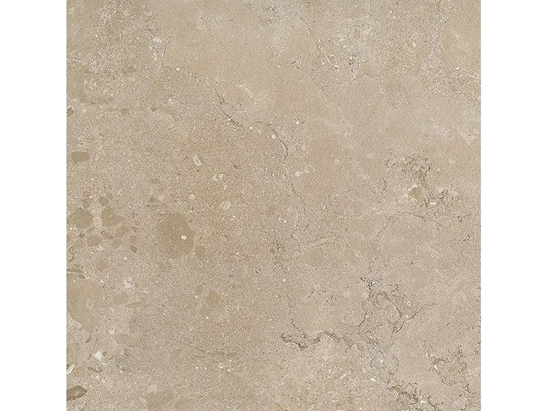 Porcelain stoneware wall/floor tiles with stone effect LAGOS SAND by Ceramiche Coem