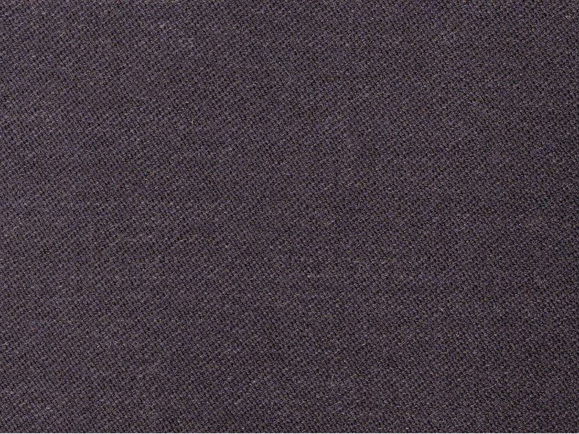 Tessuto in lana/alpaca LAMA by ONE Mario Sirtori