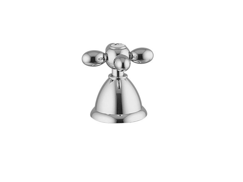Deck-mounted remote control tap LAMP F5023/1   Remote control tap by FIMA Carlo Frattini