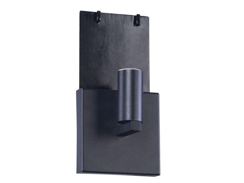Metal applique holder TORONTO | Lamp holder by MAYTONI