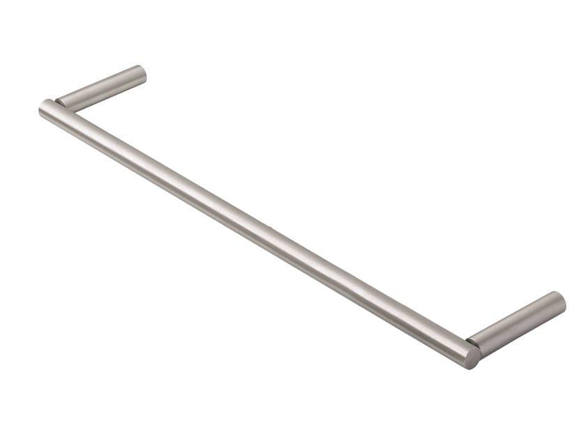 Stainless steel towel rack LAPA A7.12 | Towel rack by Water Evolution