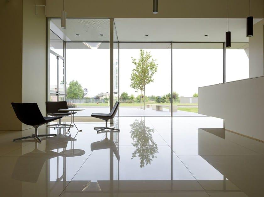 Lapitec® flooring LAPITEC® | Flooring by Lapitec