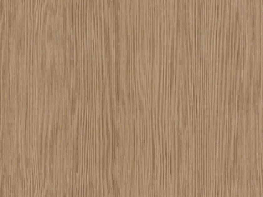 PVC furniture foil with wood effect SAND LARCH OPAQUE by Artesive