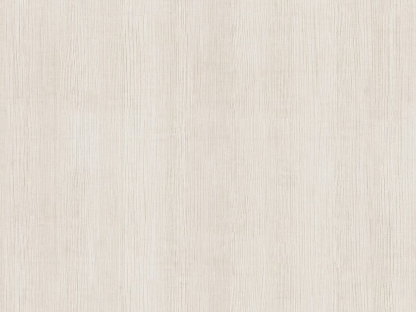 Self adhesive plastic furniture foil with wood effect LARCH BLEACHED OPAQUE by Artesive