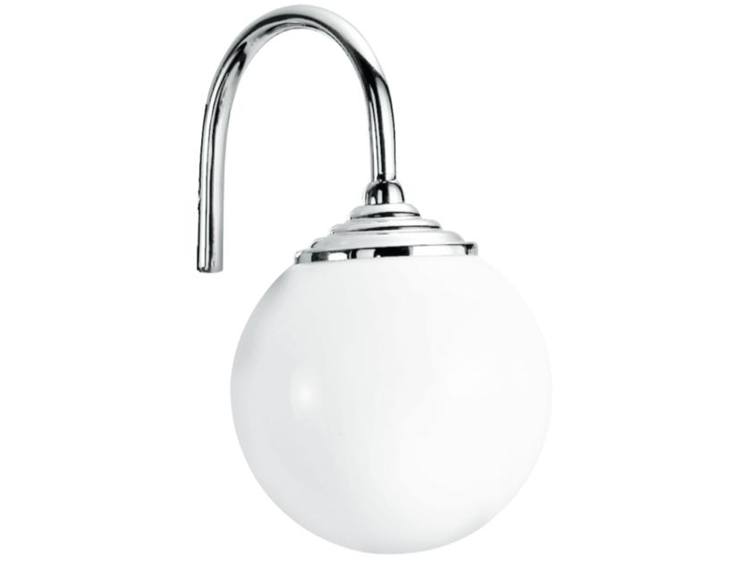 Lcme02a applique per bagno linea accessori bagno classici by fir