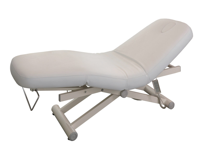 Massage bed LEADER by Nilo