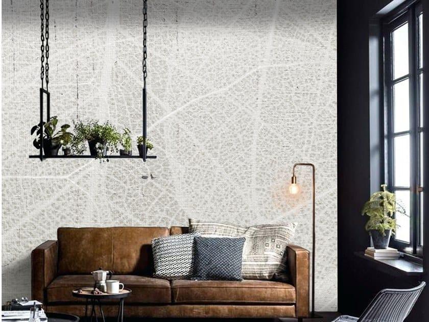 Wall tiles / wallpaper LEAF by Officinarkitettura®
