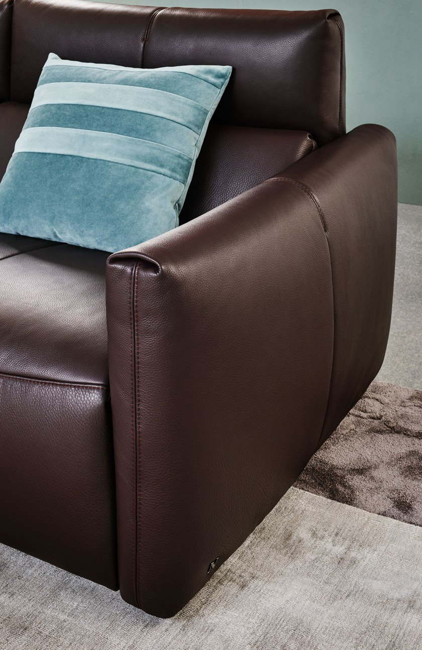 italia natuzzi recliner collection b products leather by galaxy sofa en