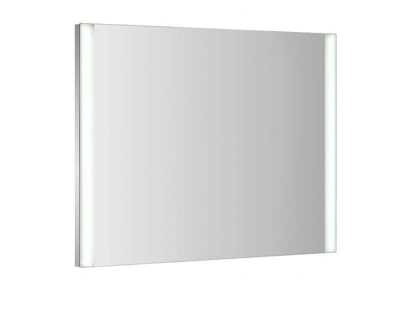 LED LIGHTING 2818206 | Specchio