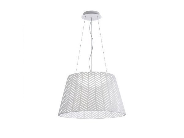 Lampade A Sospensione Led : Spike lampada a sospensione a led by alma light