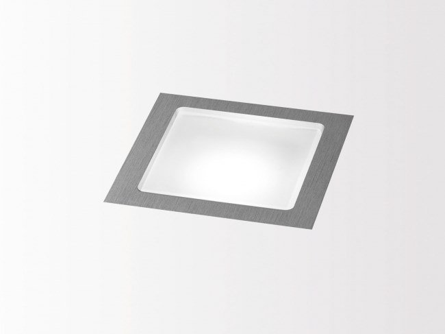 Segnapasso per esterni LEDS GO | Segnapasso by Delta Light