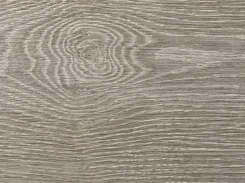 Porcelain stoneware wall/floor tiles with wood effect CHESTER LEÑO by PORCELANOSA