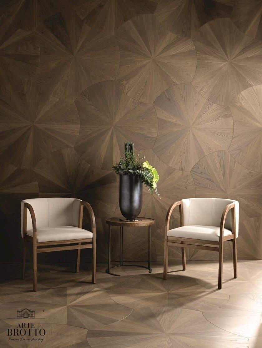 Emejing Arte Brotto Leonardo Images - Home Design - joygree.info