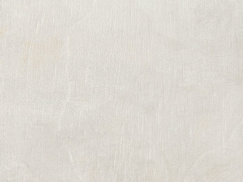 Frost proof glazed stoneware flooring LERABLE by Impronta Ceramiche