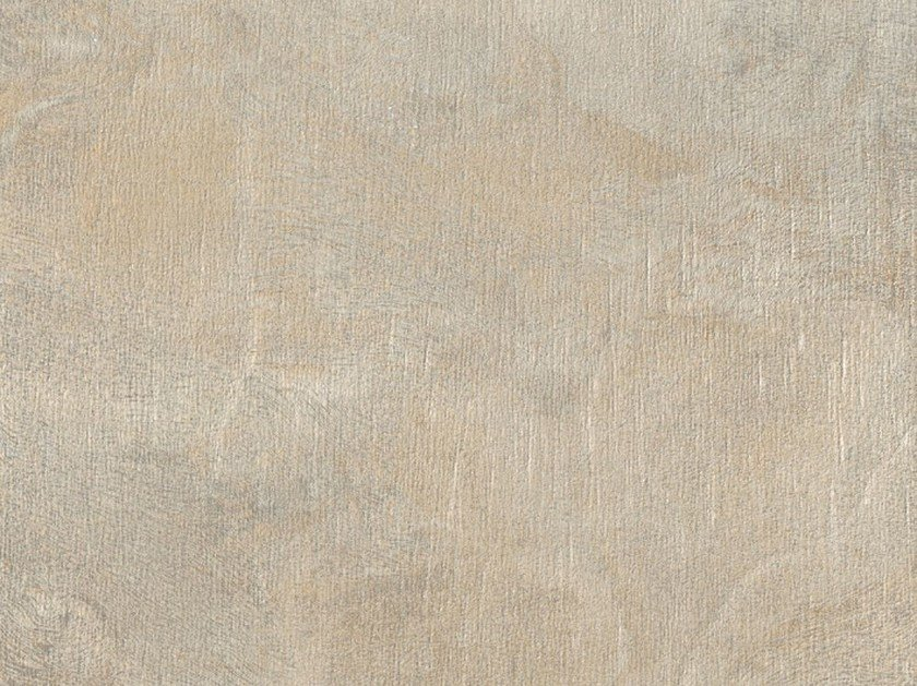 Frost proof glazed stoneware flooring LERABLE Vanille by Impronta Ceramiche