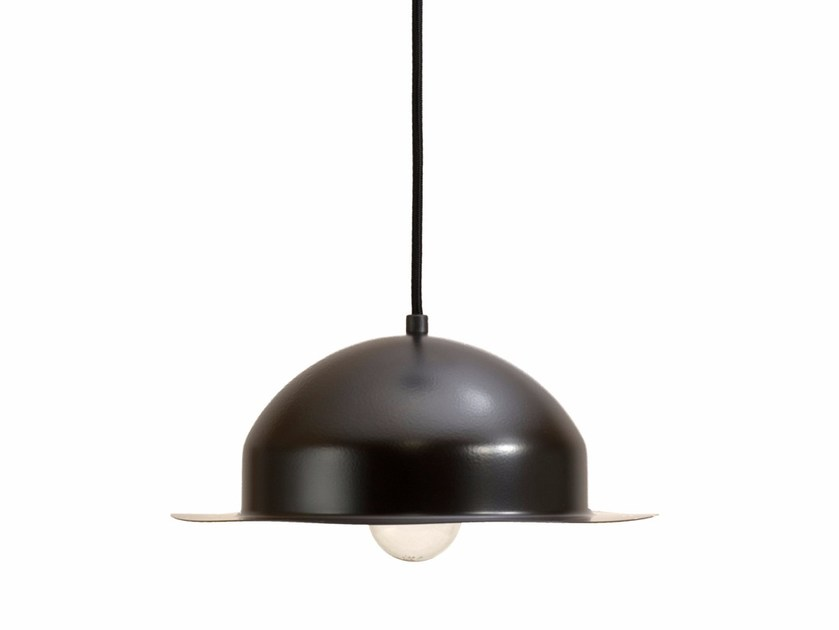 Steel pendant lamp LGH0143 - 0144 | Pendant lamp by Gie El Home