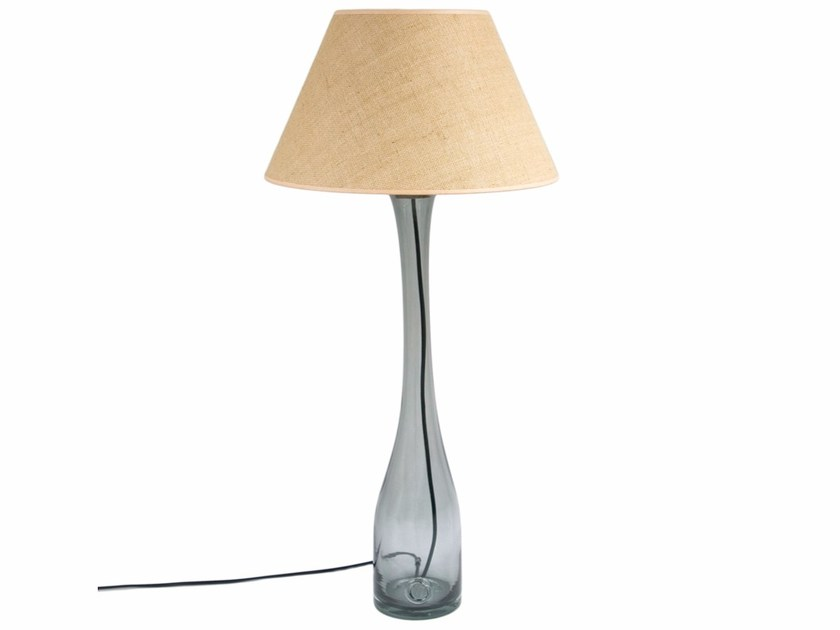 Handmade glass table lamp LGH0192 | Table lamp by Gie El Home