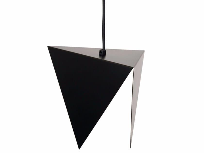 Steel pendant lamp LGH0300 - 0301 | Pendant lamp by Gie El Home