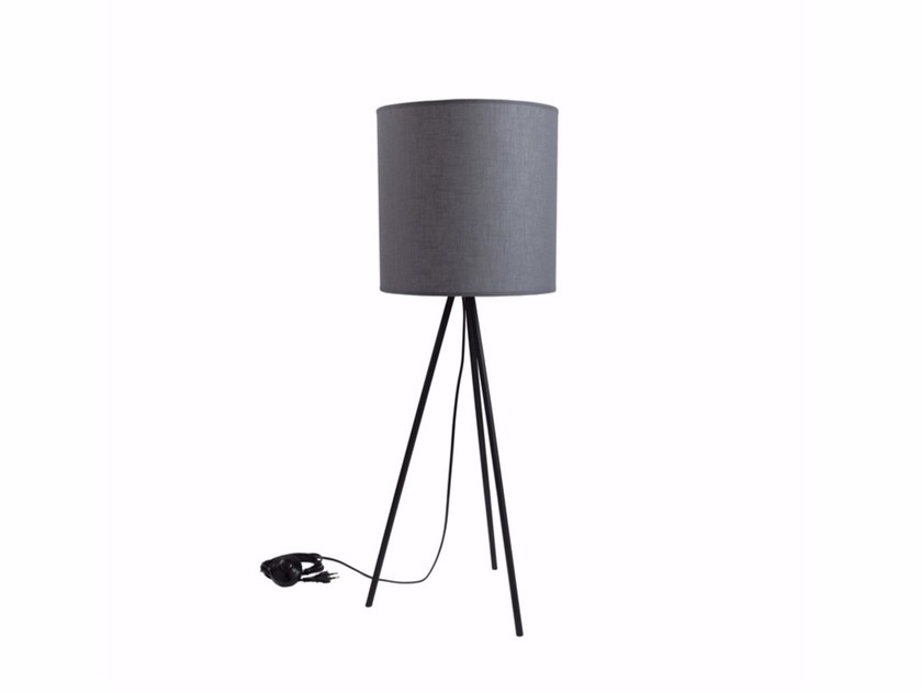 Fabric table lamp / floor lamp LGH0512 - 513 | Table lamp by Gie El Home