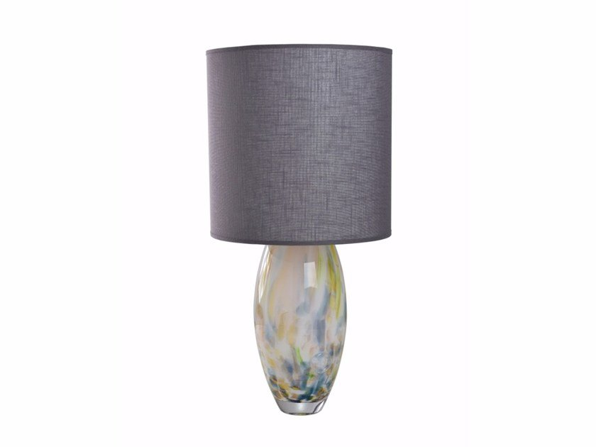 Glass table lamp LGH0580 - 0581 | Table lamp by Gie El Home