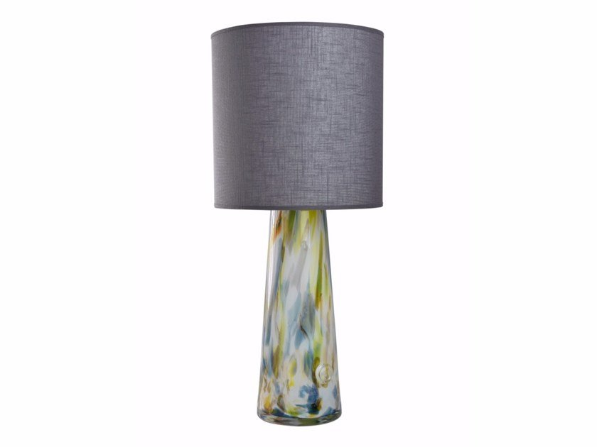 Glass table lamp LGH0582 - 0583 | Table lamp by Gie El Home