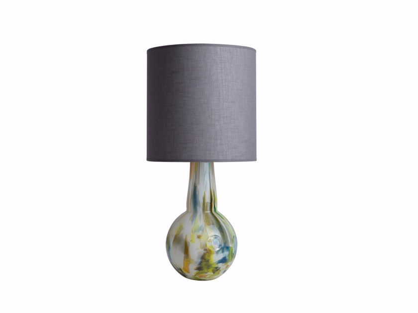 Glass table lamp LGH0586 - 0587 | Table lamp by Gie El Home