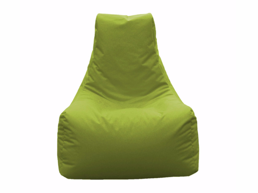 Bean bag LIBECCIO by Be Different