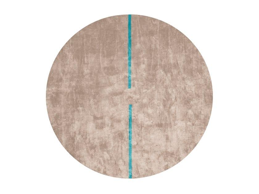 LIGHTSONIC LUXE EDIT (LC791)