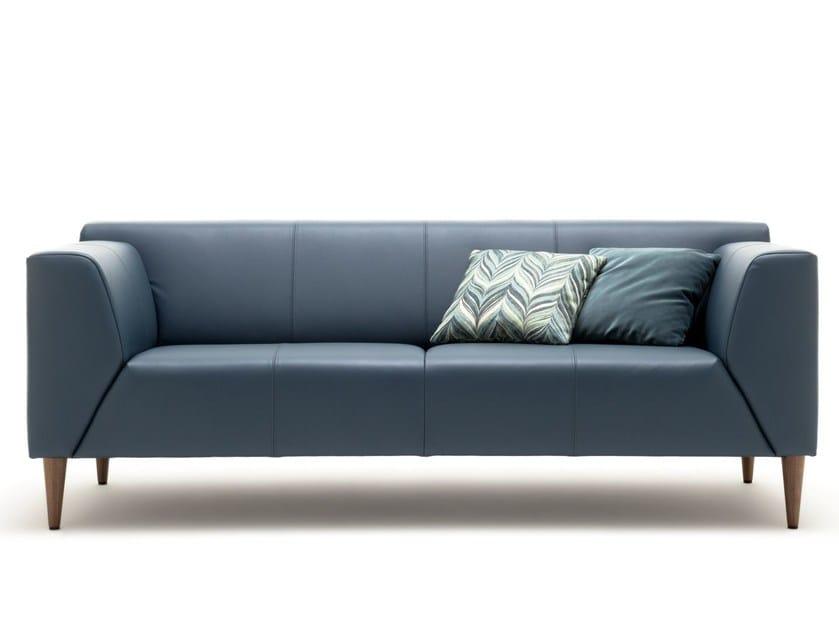 linea sofas. Black Bedroom Furniture Sets. Home Design Ideas
