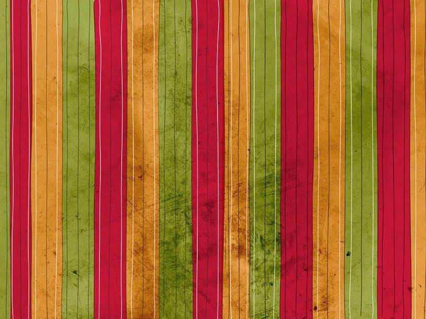 Wallpaper LINES by Wallpepper