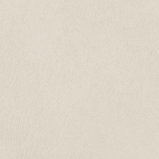 Porcelain stoneware wall/floor tiles LIQUIDA BONE WHITE by Ceramica Fioranese