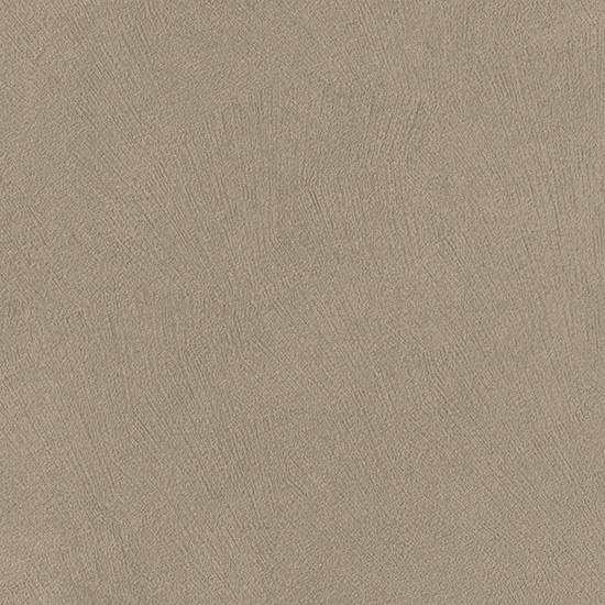 Porcelain stoneware wall/floor tiles LIQUIDA GREIGE by Ceramica Fioranese
