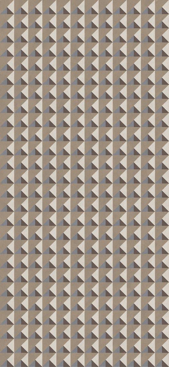 Porcelain stoneware wall/floor tiles LIQUIDA SLABS BLOCK by Ceramica Fioranese