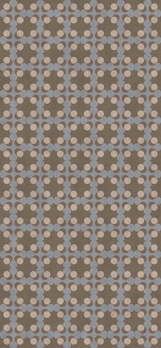 Porcelain stoneware wall/floor tiles LIQUIDA SLABS PORTHOLE by Ceramica Fioranese