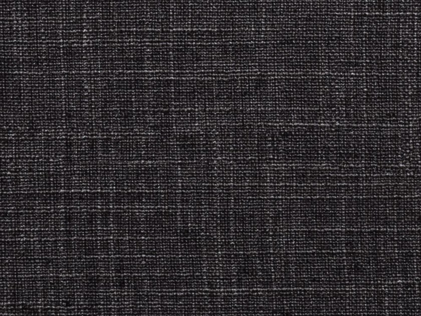 Polyester fabric LISBON - ANTI-STAIN by Elastron