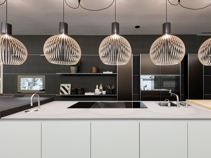 Lithos Avana Kitchen Worktop Lithos Collection By Lapitec