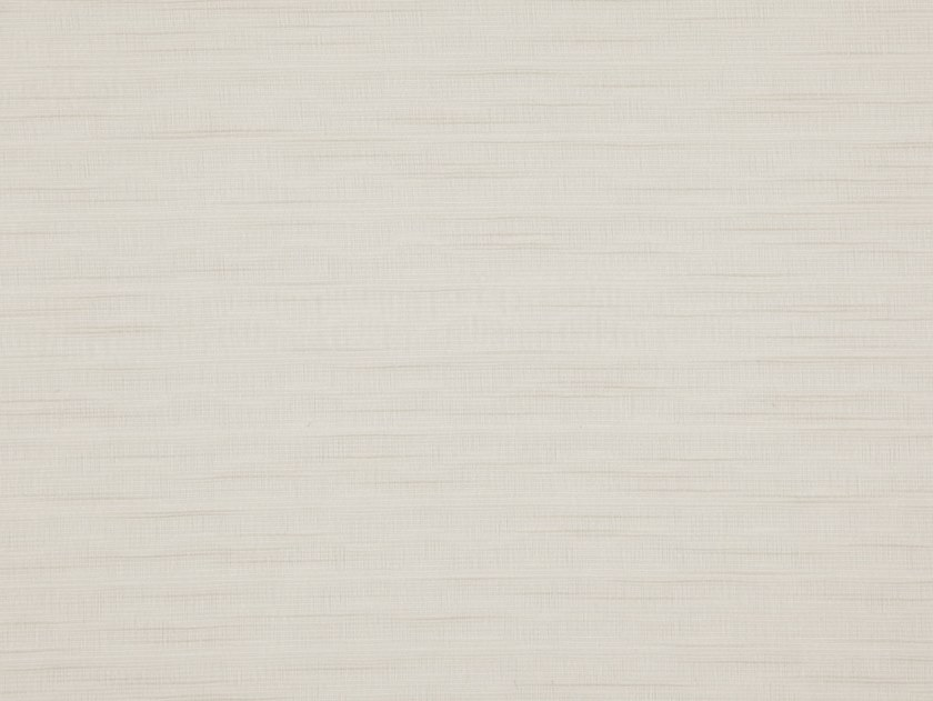 Tessuto a tinta unita jacquard LIVELY by FR-One