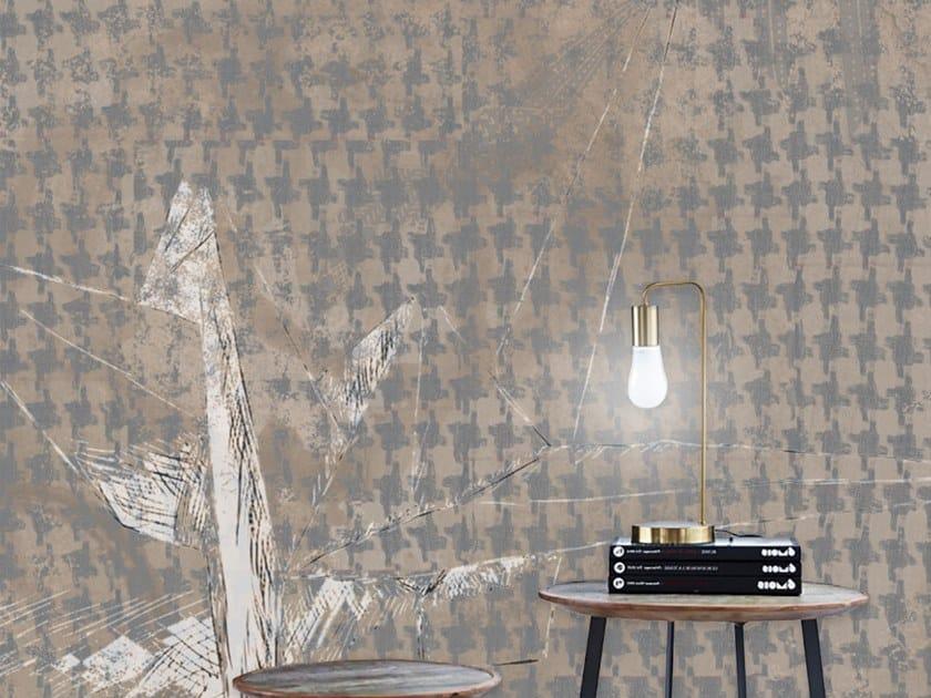 Wall tiles / wallpaper LIVINGSTON by Officinarkitettura®