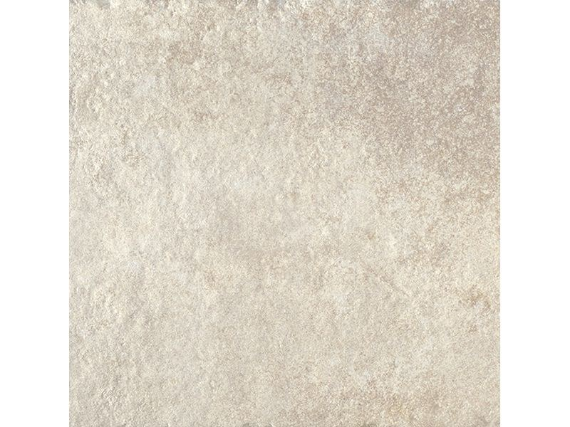 Flooring with stone effect LOIRE AVORIO by Ceramiche Coem