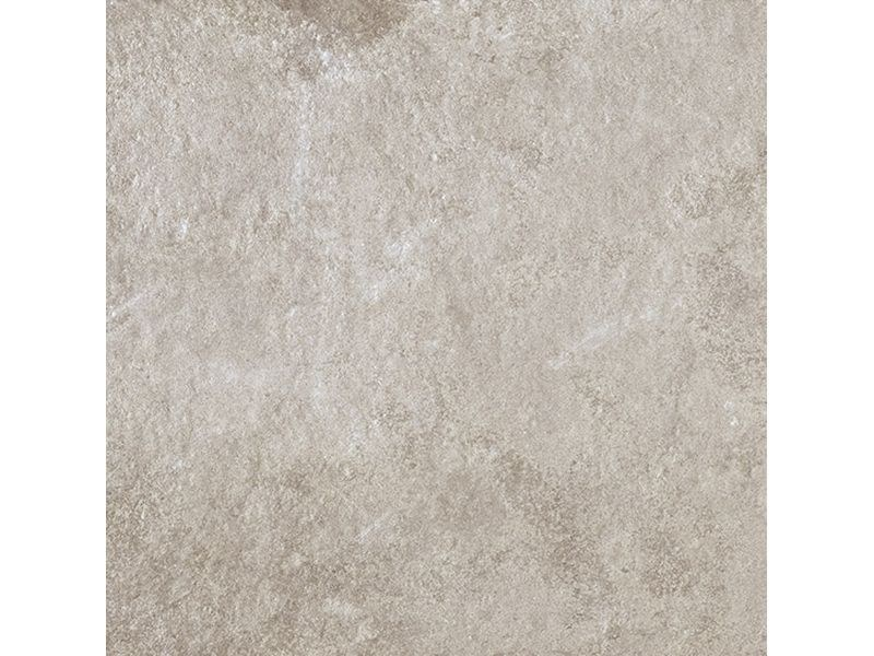 Flooring with stone effect LOIRE GRIGIO by Ceramiche Coem