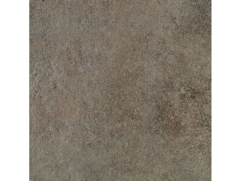 Flooring with stone effect LOIRE MOKA by Ceramiche Coem