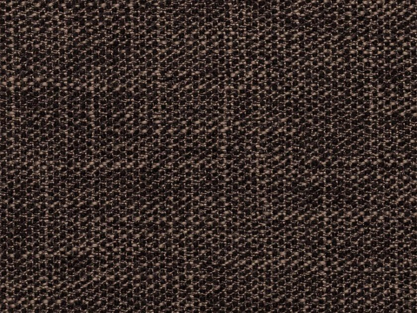 Polyester fabric LONDON by Elastron