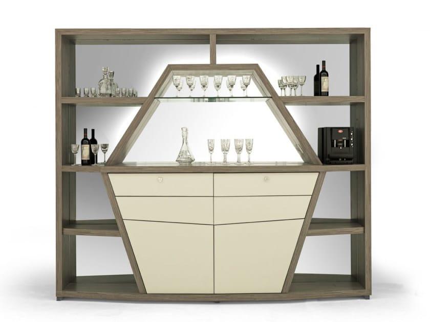Angolo Bar Da Salotto Prezzi.Mobili Bar Zona Giorno E Mobili Contenitori Archiproducts