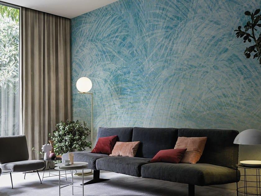Wallpaper LOS ANGELES by Wall&decò