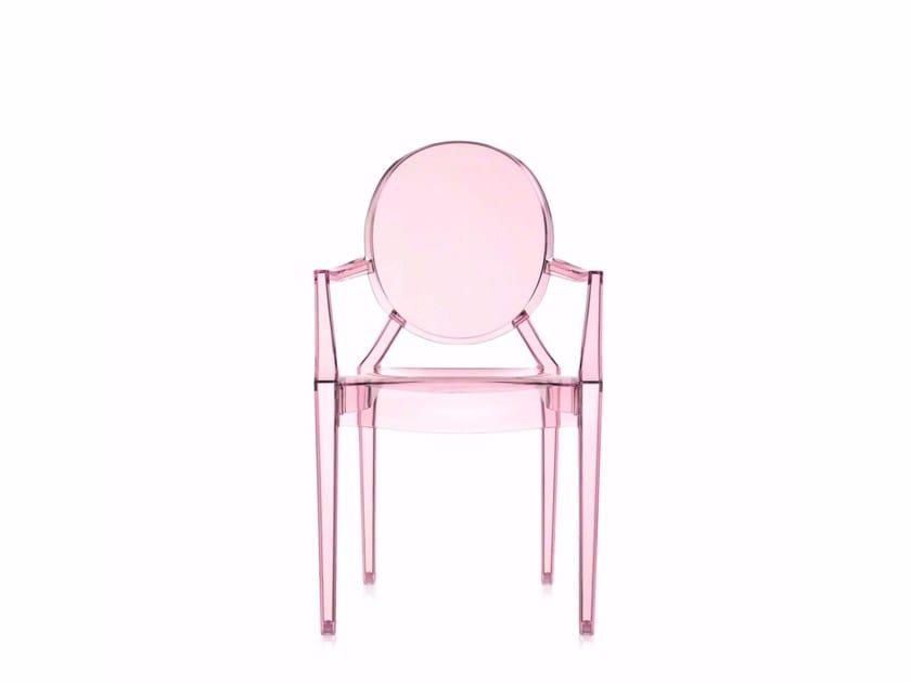 kartell a barneys new york. Black Bedroom Furniture Sets. Home Design Ideas