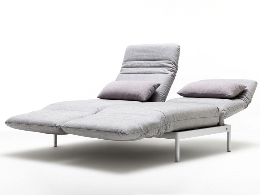 Plura Lounge Chair Plura Collection By Rolf Benz Design Beck Design